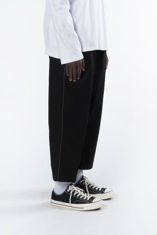 MFPEN Attire Ripstop Trousers MFPEN is available in Brisbane Queensland Australia at Violent Green Albert Street store #mfpen #mfpenstockist #mfpendealer #mfpenaustralia #mfpenbrisbane #mfpenqueensland #mfpentrousers #mfpenpants #menswear #copenhagen #scandinaviandesign #fashion