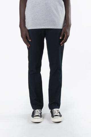 Dickies 872 Slim Fit Work Pant Dark Navy