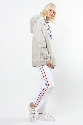 Etre Cecile Rib Low Rise Jean Etre Cecile is available in Brisbane Queensland Australia at Violent Green Albert Street store #etrececile #etrececilestockist #etrececiledealer #etrececileclothing #etrececiletee #etreccecilepant #etrececileskirt #etrececiledenim #etrececileshirt #womenswear #parisienne #parisiennechic