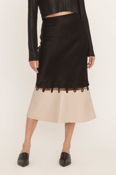 Mathys Sinclair Krysia Skirt