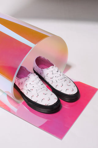 70a6a4e14b0 ... Vans X Lazy Oaf Authentic Multi Black Lazy Oaf is available in Brisbane  Queensland Australia