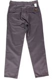 Stan Ray Taper Fit 4 Pocket Fatigue Charcoal