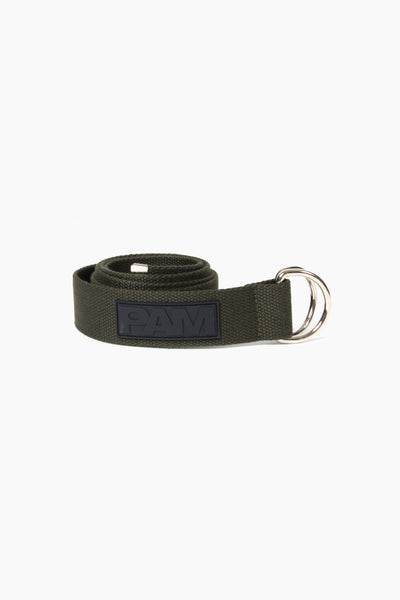 Perks And Mini (P.A.M) Re_Search Belt - Army