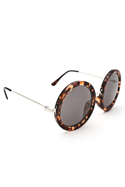 CHEAP MONDAY FULLER EYEWEAR available in ISLAND TURTLE