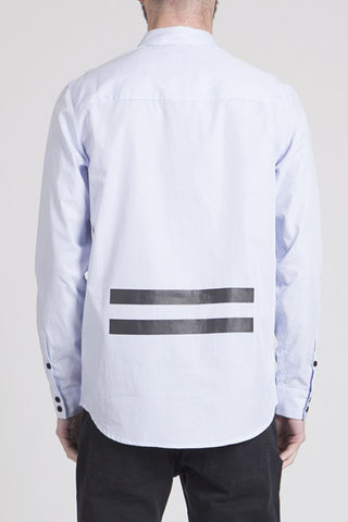 COCURATA STRIPE SHIRT available in STRIPE