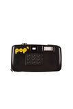 LOMOGRAPHY POP 9 available in BLACK