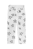 Etre Cecile Stars Low Rise Slouch Jean Etre Cecile is available in Brisbane Queensland Australia at Violent Green Albert Street store #etrececile #etrececilestockist #etrececiledealer #etrececileclothing #etrececiletee #etreccecilepant #etrececileskirt #etrececiledenim #etrececileshirt #womenswear #parisienne #parisiennechic