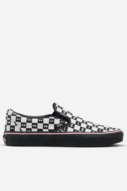 Vans X Lazy Oaf Classic Slip-On Lazy Oaf is available in Brisbane Queensland Australia at Violent Green Albert Street store #lazyoaf #lazyoafdealer #lazyoafxdrmartens #lazyoafdocmartens #drmartensxlazyoaf #lazyoafstockist #lazyoafaustralia #lazyoafbrisbane #lazyoafqueensland #lazyoafclothing #lazyoafshoes #lazyoafstore #lazyoafbettyboop #lazyoafxvans #lazyoafvans