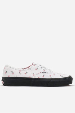 Vans X Lazy Oaf Authentic Multi/Black Lazy Oaf is available in Brisbane Queensland Australia at Violent Green Albert Street store #lazyoaf #lazyoafdealer #lazyoafxdrmartens #lazyoafdocmartens #drmartensxlazyoaf #lazyoafstockist #lazyoafaustralia #lazyoafbrisbane #lazyoafqueensland #lazyoafclothing #lazyoafshoes #lazyoafstore #lazyoafbettyboop #lazyoafxvans #lazyoafvans