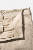 Saturdays Surf NYC John Chino Classic Khaki