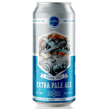 Load image into Gallery viewer, Roger That - Extra Pale Ale