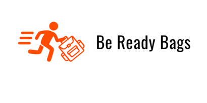 Be Ready Bags