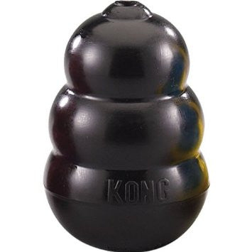 BUY AN EXTREME KONG