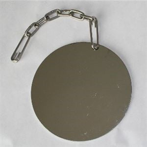 BUY A STAINLESS STEEL MIRROR