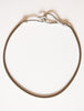 Croydon Vintage Necklace Choker