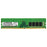 8GB DDR4-2400 (PC4-19200) DIMM DR x8 Memory RAM for Dell OptiPlex 3046 Mini Tower