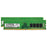 16GB Kit (2 x 8GB) DDR4-2400 (PC4-19200) DIMM DR x8 Memory RAM for Dell OptiPlex 3046 Small Form Factor