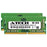 8GB Kit (2 x 4GB) DDR4-2400 (PC4-19200) SODIMM SR x8 Memory RAM for Dell Latitude 12 (E5270)