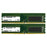 32GB Kit (2 x 16GB) DDR4-2666 (PC4-21300) DIMM DR x8 Desktop Memory RAM