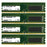 64GB Kit (4 x 16GB) DDR4-2666 (PC4-21300) DIMM DR x8 Desktop Memory RAM