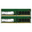 8GB Kit (2 x 4GB) DDR4-2400 (PC4-19200) DIMM SR x8 Desktop Memory RAM