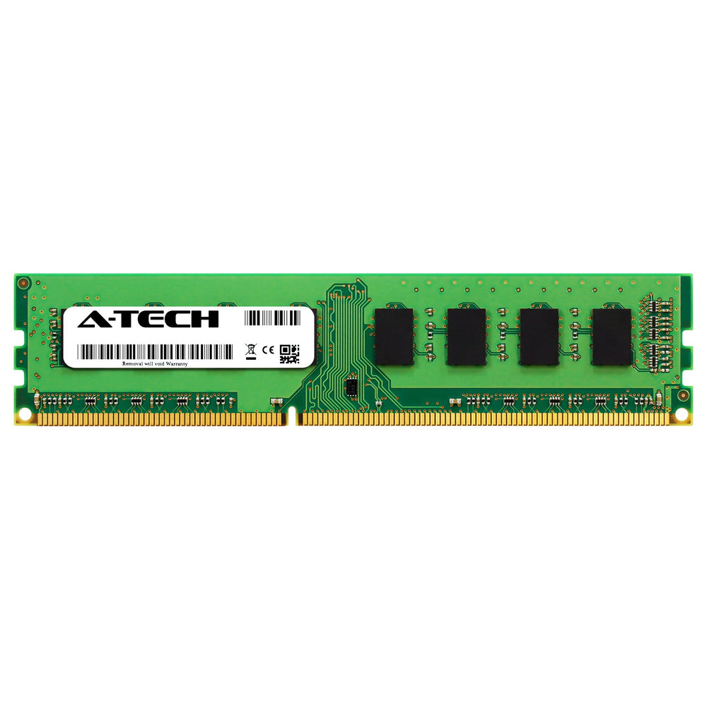 Supermicro SuperServer 5038ML-H24TRF Memory RAM