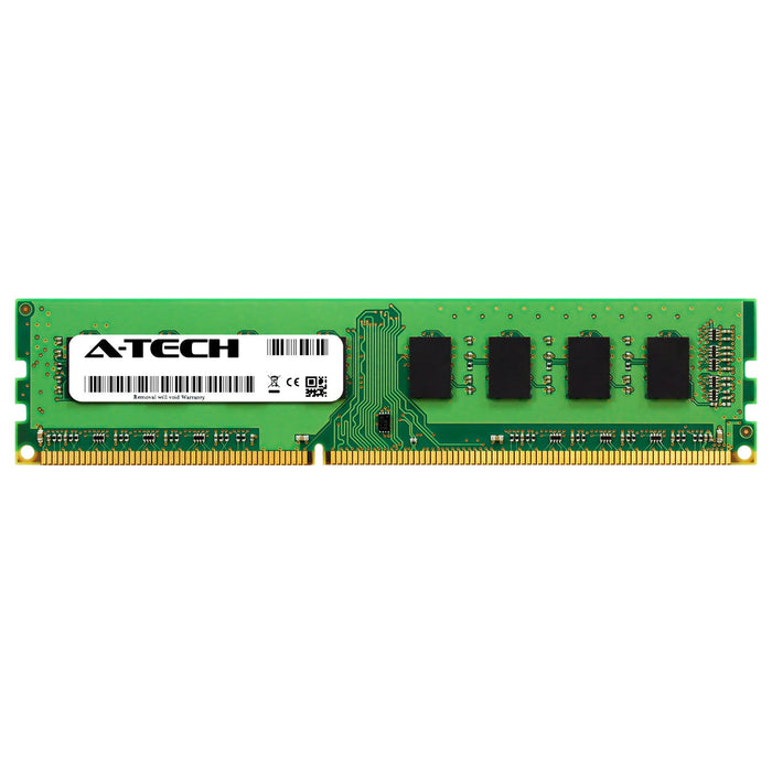 Supermicro SuperServer 5038ML-H12TRF Memory RAM