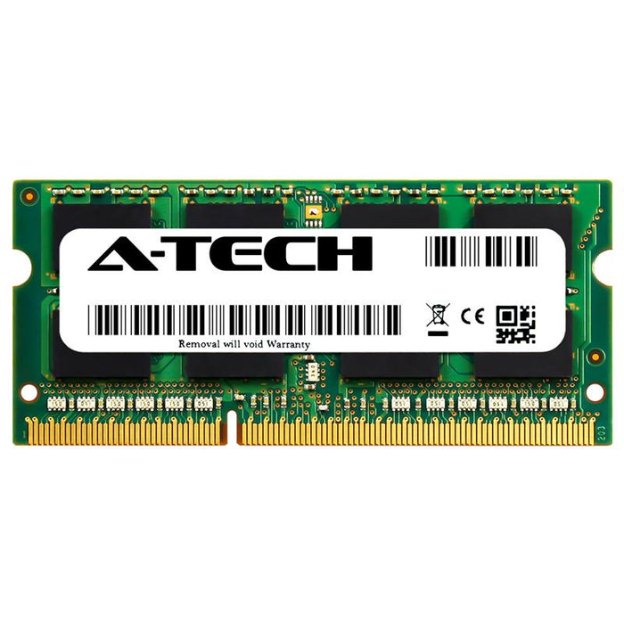 HP Notebook (AMD A6-5200 / 8137) Memory RAM