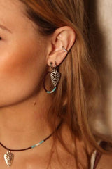 Graceland Earrings