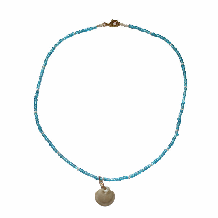 [Buy Artisan Crafted Dreamy Island Jewellery Online]-Briwok Jewellery