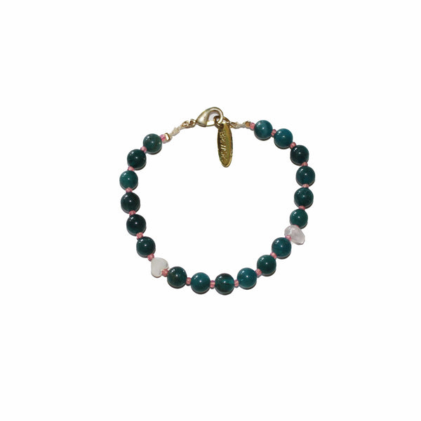 Higher Love Bracelet