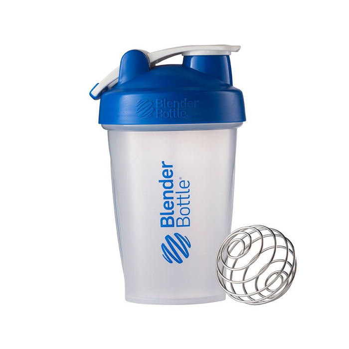 BlenderBottle Classic 20oz. with Loop