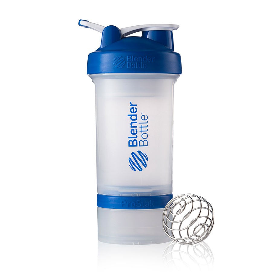 BlenderBottle ProStak 22oz.