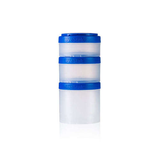 BlenderBottle ProStak Expansion Pak