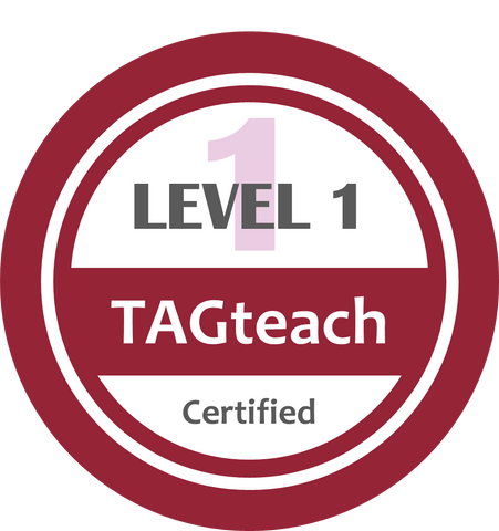 Level 1 Certification Fee