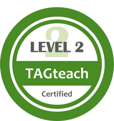 Level 2 Certification Fee