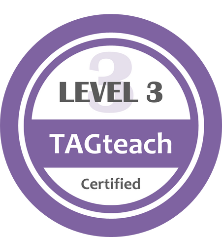 Level 3 Certification Fee