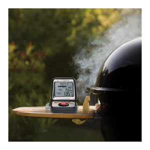Acurite Digital Cooking & Barbeque Thermometer