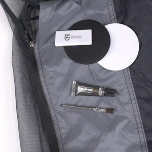 Gear Aid Seam Grip + WP Field Repair Kit