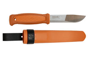 Morakniv Kansbol Burnt Orange