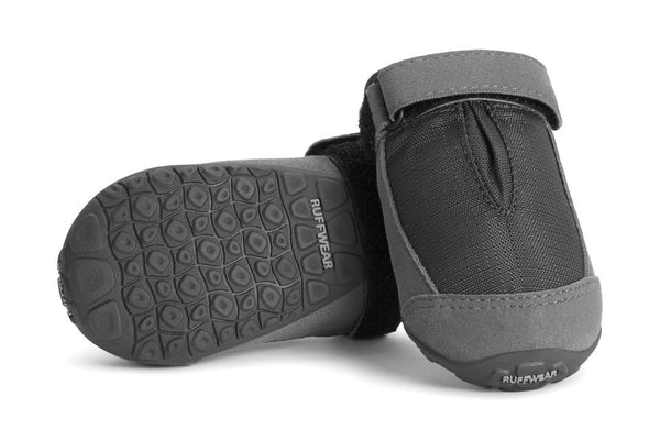 Ruffwear Summit Trex Pairs - Twilight Gray