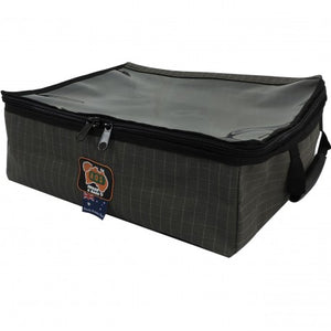 AOS Drawer Bag Large Grey