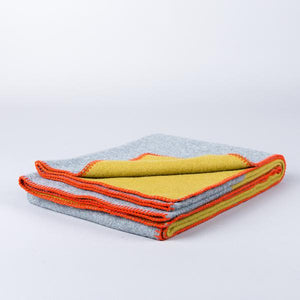 Ghost Outdoors Bibbulmun Army Blanket 2.0