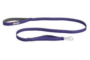 Ruffwear Front Range Leash 2020  - 5 ft