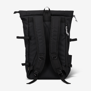 Ghost Outdoors The Ultimate Rucksack