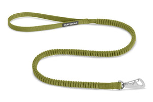 Ruffwear Ridgeline Leash - Forest Green