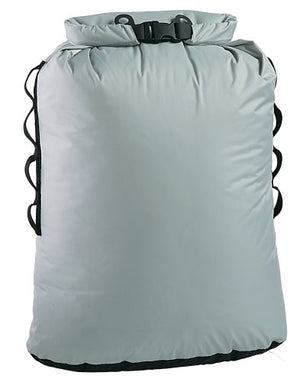 Sea to Summit Trash Dry Sack Small