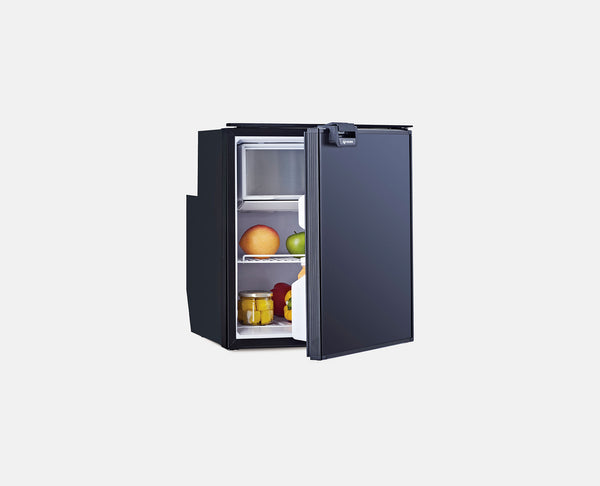 Bushman DC65-X Upright Fridge