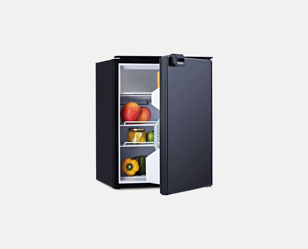 Bushman DC85-X Upright Fridge