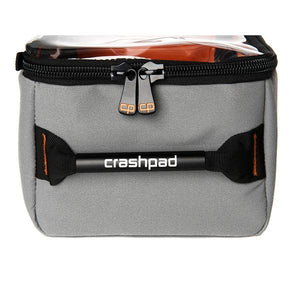 Crashpad Crashpods